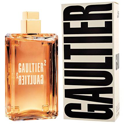Gaultier² Unissex Eau de Parfum - Jean Paul Gaultier