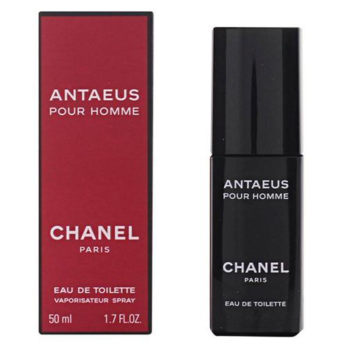 Antaeus Masculino Eau de Toilette - Chanel