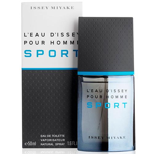 L'Eau d'Issey Sport Masculino Eau de Toilette - Issey Miyake