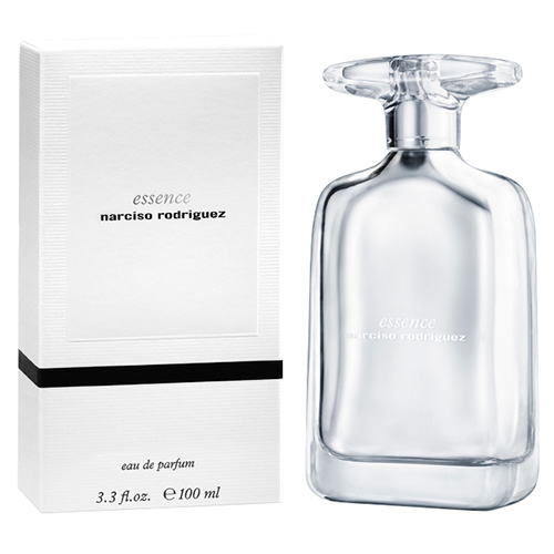 Essence Narciso Rodriguez Eau de Parfum Feminino
