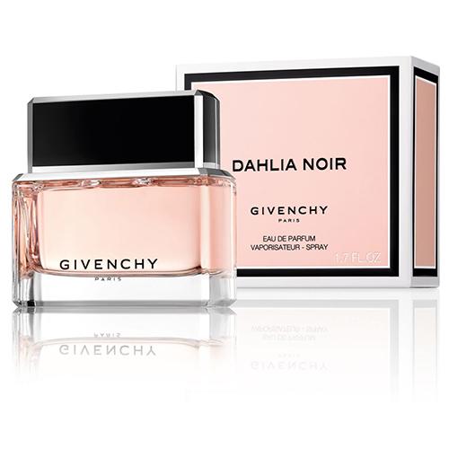 Dahlia Noir Feminino Eau de Parfum - Givenchy