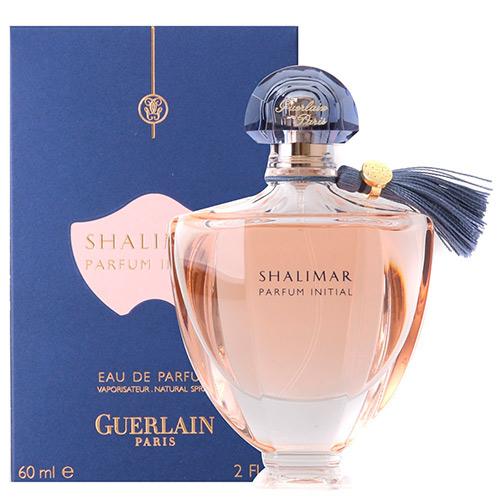 Shalimar Parfum Initial Feminino Eau de Parfum - Guerlain