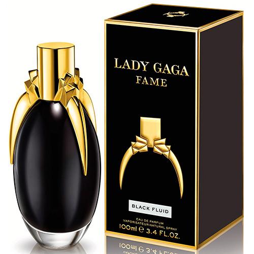 Fame Feminino Eau de Parfum - Lady Gaga