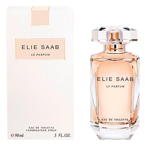 Elie Saab Le Parfum Feminino Eau de Toilette