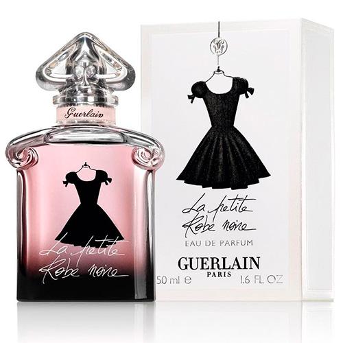 La Petite Robe Noire Feminino Eau de Parfum - Guerlain