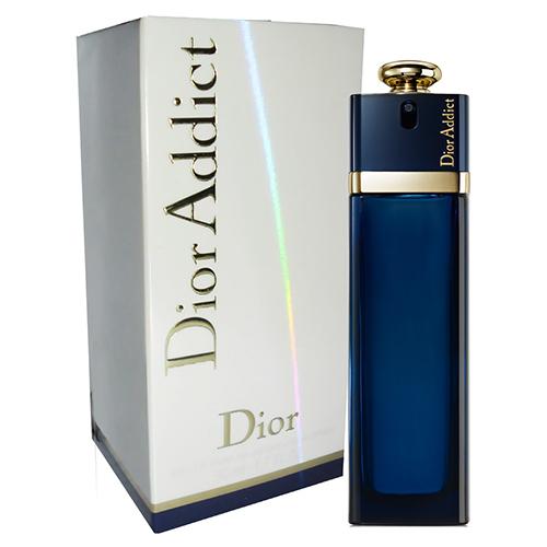 Dior Addict Feminino Eau de Parfum - Christian Dior