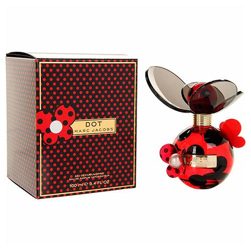 Dot Feminino Eau de Parfum - Marc Jacobs