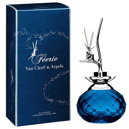 Féerie Feminino Eau de Parfum - Van Cleef & Arpels
