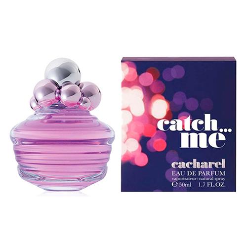 Catch Me Feminino Eau de Parfum - Cacharel