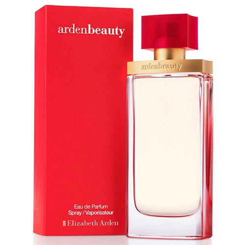 Ardenbeauty Feminino Eau de Parfum - Elizabeth Arden