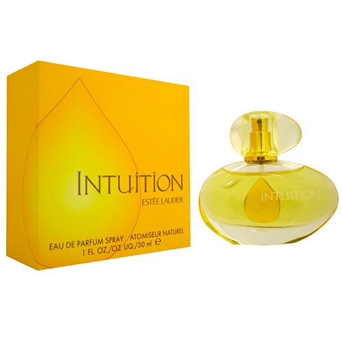 Intuition Feminino Eau de Parfum - Estée Lauder