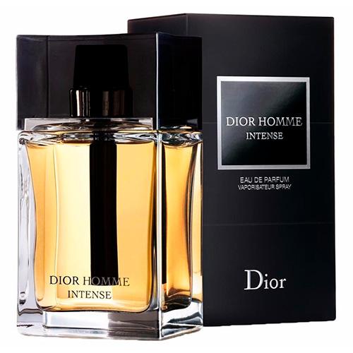 Dior Homme Intense Masculino Eau de Parfum - Christian Dior