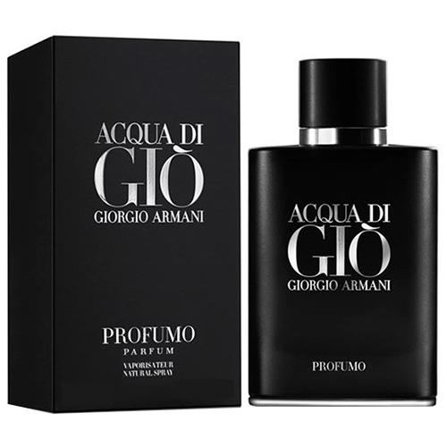Acqua Di Gio Profumo Masculino Eau de Parfum - Giorgio Armani