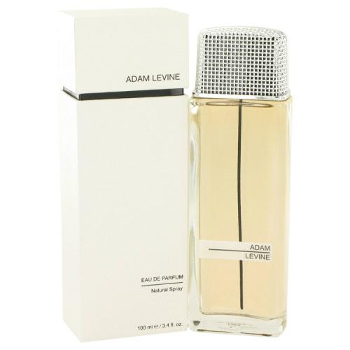 Adam Levine Feminino Eau de Parfum