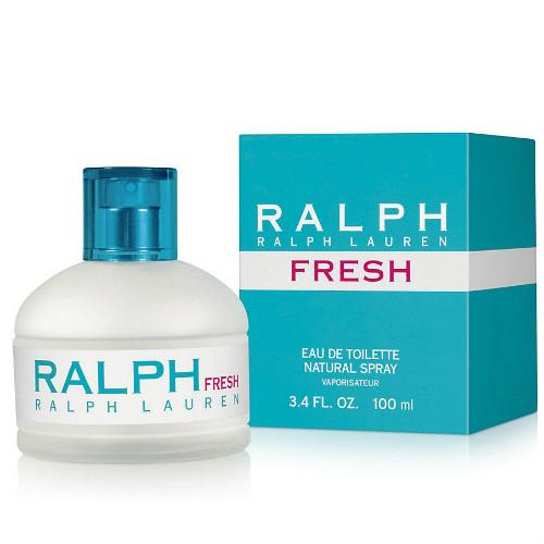 Ralph Fresh Feminino Eau de Toilette - Ralph Lauren