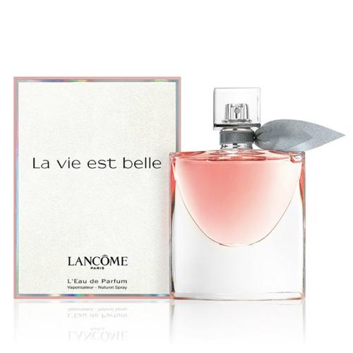 La Vie Est Belle Feminino Eau de Parfum - Lancôme