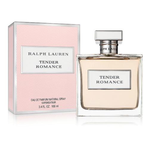 Tender Romance Feminino Eau de Parfum - Ralph Lauren