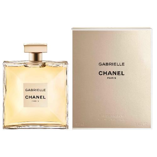 Gabrielle Feminino Eau de Parfum - Chanel