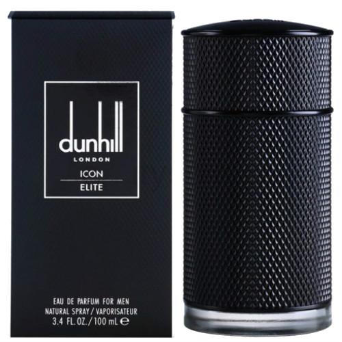 Dunhill Desire Icon Elite Masculino Eau de Parfum - Alfred Dunhill