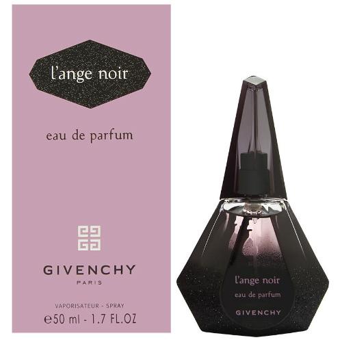 Lange Noir Feminino Eau de Parfum - Givenchy