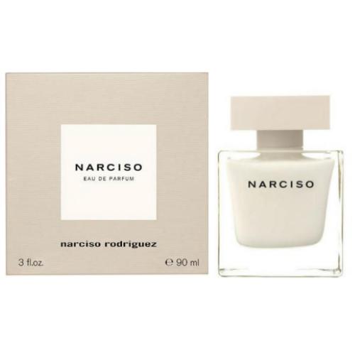 Narciso Feminino Eau de Parfum