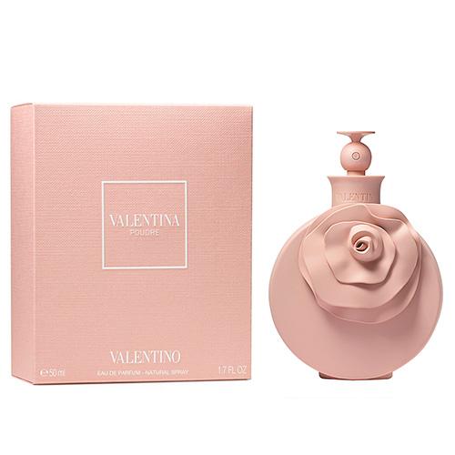 Valentina Poudre Feminino Eau de Parfum - Valentino