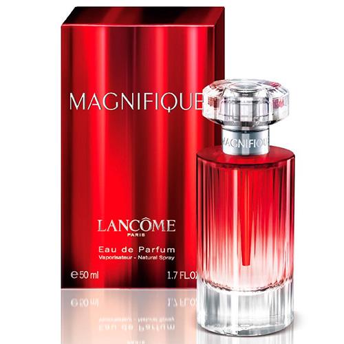 Magnifique Feminino Eau de Parfum - Lancôme