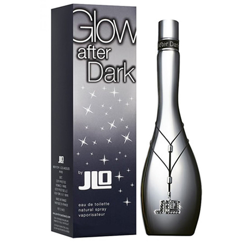 Glow After Dark Feminino Eau de Toilette - Jennifer Lopez