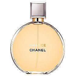 Chance Feminino Eau de Parfum - Chanel