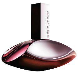 Euphoria Feminino Eau de Parfum - Calvin Klein