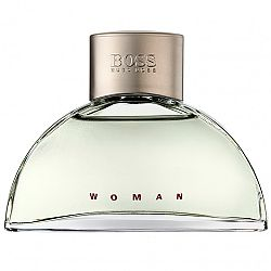 Boss Woman Feminino Eau de Parfum - Hugo Boss