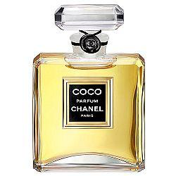 Coco Chanel Feminino Eau de Parfum - Chanel