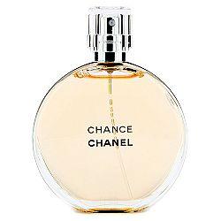 Perfume Chance Chanel Eau de Parfum Feminino 35 Ml
