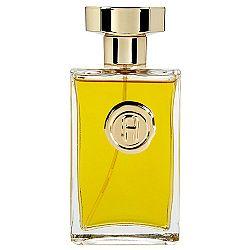 Perfume Touch Fred Hayman Eau de Toilette Feminino 50 Ml