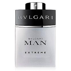 Bvlgari Man Extreme Masculino Eau de Toilette - Bvlgari