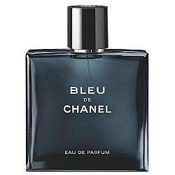 Bleu de Chanel Eau de Parfum Masculino  - Chanel