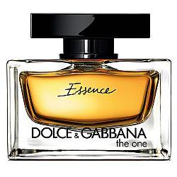 The One Essence Feminino Eau de Parfum - Dolce & Gabbana