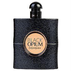 Opium Black Feminino Eau de Parfum - Yves Saint Laurent