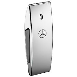 Mercedes Benz Club Masculino Eau de Toilette