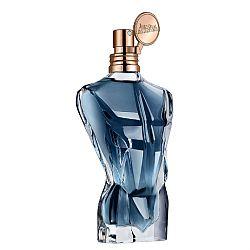 Le Male Essence de Parfum Masculino Eau de Parfum - Jean Paul Gaultier