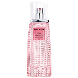 Live Irresistible Feminino Eau de Parfum - Givenchy