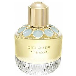 Girl of Now Feminino Eau de Parfum - Elie Saab