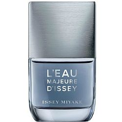 L'eau Majeure D'issey Masculino Eau de Toilette - Issey Miyake