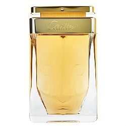 La Panthere Feminino Eau de Parfum - Cartier