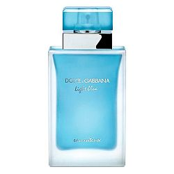 Light Blue Eau Intense Feminino Eau de Toilette - Dolce & Gabbana
