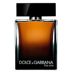 The One Masculino Eau de Parfum - Dolce & Gabbana