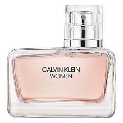 Calvin Klein Women Feminino Eau de Parfum