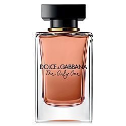 The Only One Feminino Eau de Parfum - Dolce & Gabbana