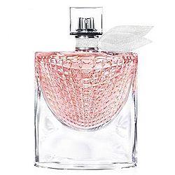 La Vie Est Belle L'Eclat Feminino Eau de Parfum - Lancôme