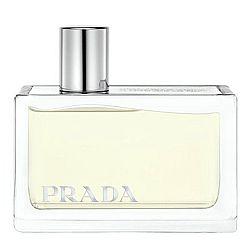 Prada Amber Feminino Eau de Parfum